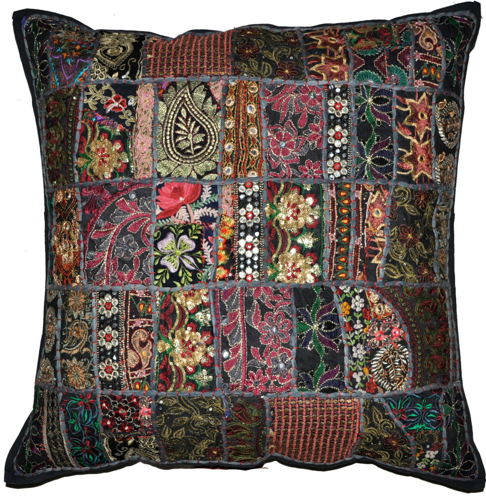 20X20 Decorative throw Pillows for couch yoga pillows