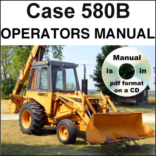 small resolution of wiring diagram for case 580 ck backhoe