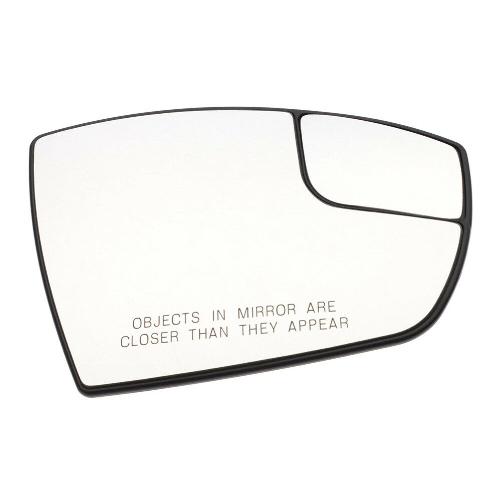 Service manual [Removing Mirror From A 2013 Ford C Max