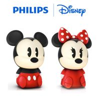 Disney Mickey Mouse And Minnie Mouse   Car Interior Design