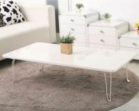 Floor Table Japanese Style Laptop Modern Tatami Folding ...