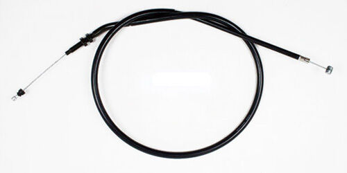 MOTION PRO CLUTCH CABLE FOR 1999-2004 HONDA SPORTRAX