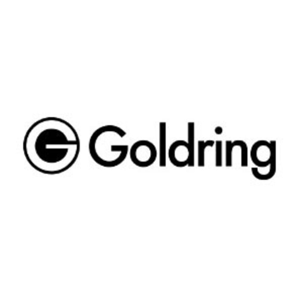 GOLDRING Cartridge & Various Record Needles Stylus Diamond