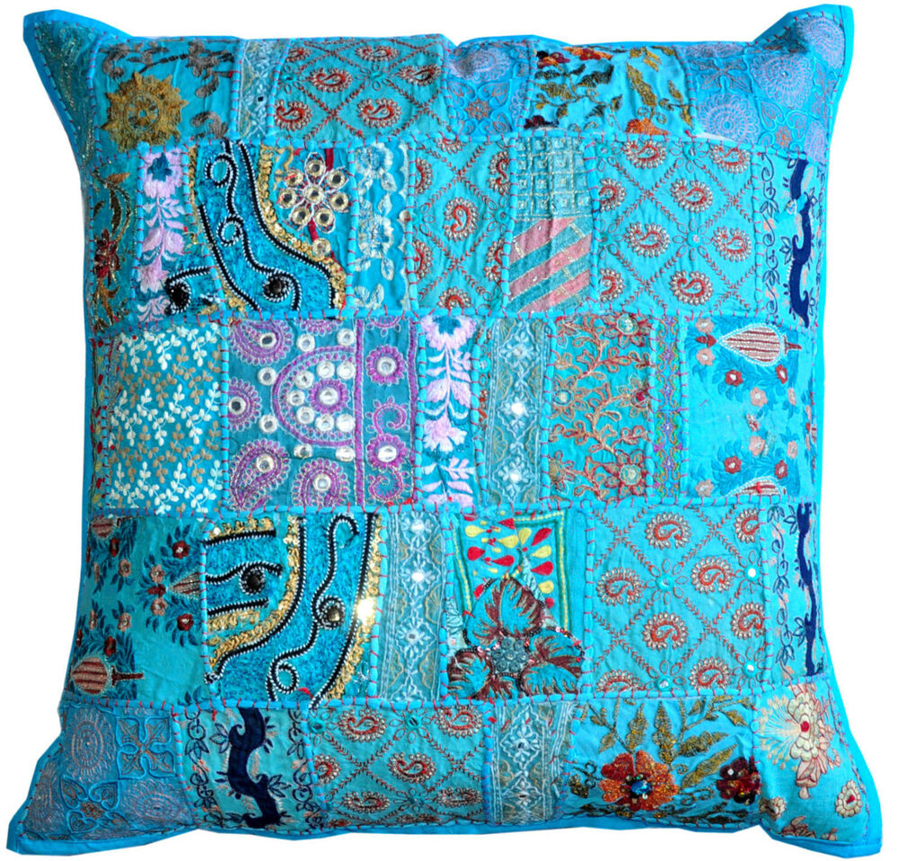 24x24 Large Decorative throw Pillows for couch yoga