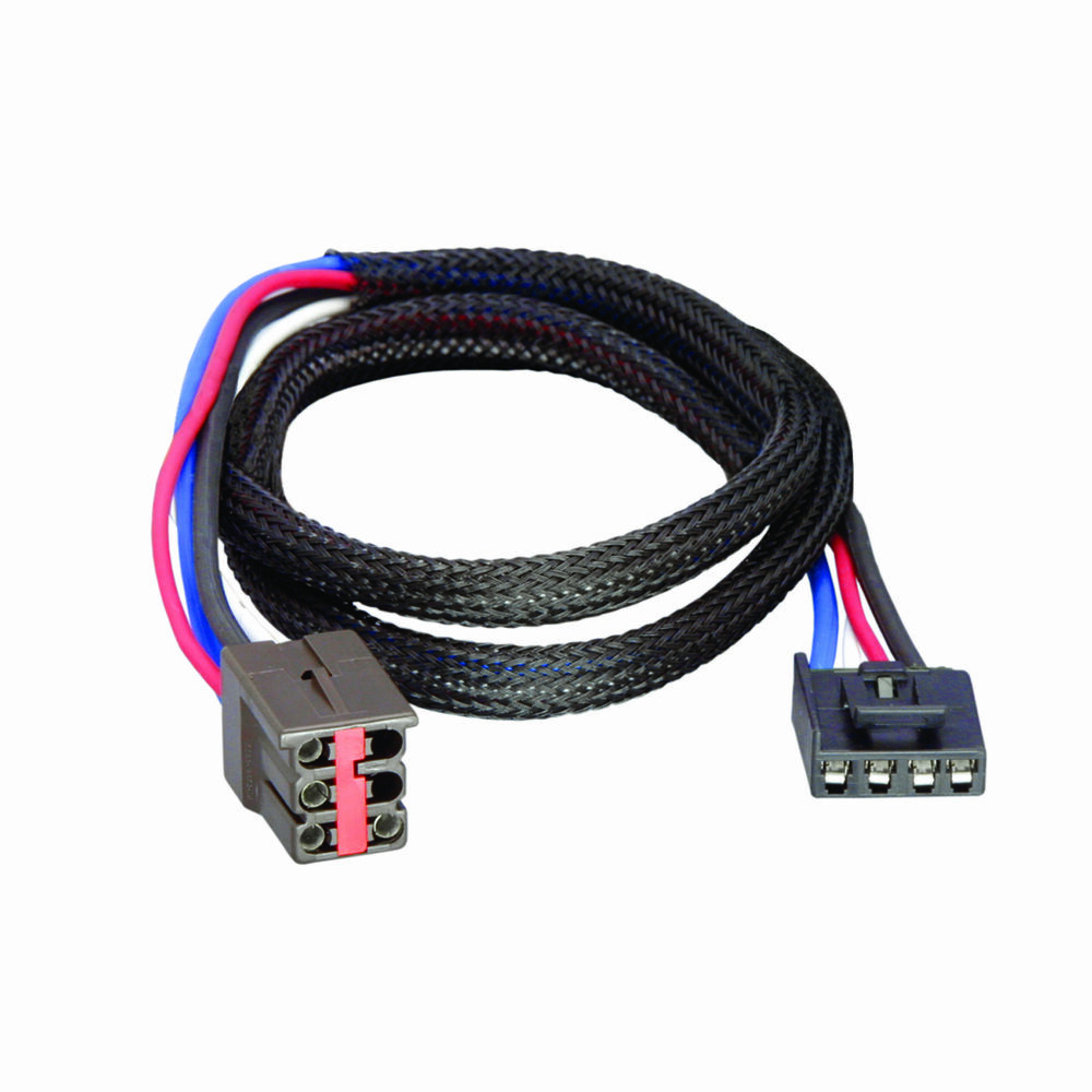 medium resolution of car trailer wiring harness car free engine image for 7 pin trailer wiring harness trailer wiring diagram