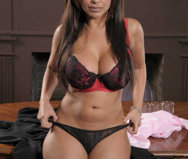 Details About 4x6 Sexy Collectibles Hot Photo Model Posing Oct99 Priya Rai 11