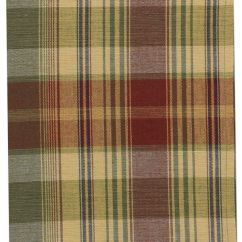 Green Kitchen Towels Vinyl Flooring For Dishtowel - Saffron By Park Designs Dining ...