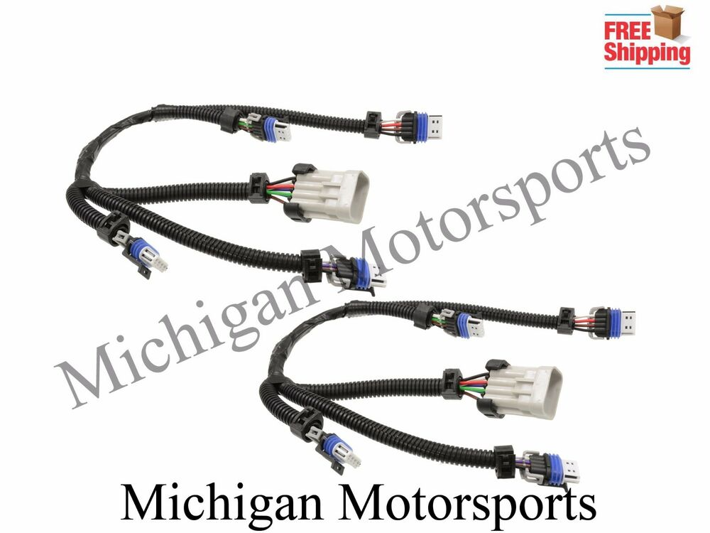 Wire Harness Gm 89017477 : 24 Wiring Diagram Images