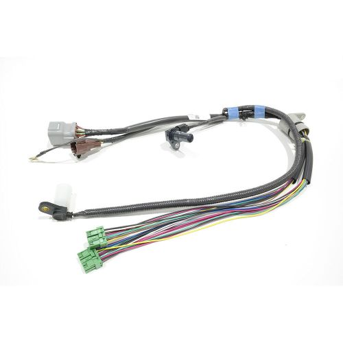 small resolution of details about new 06 07 subaru transmission speed sensor legacy outback tribeca oem 24030aa181