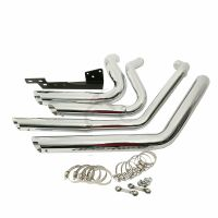 Sportster Exhaust Ebay | Autos Post