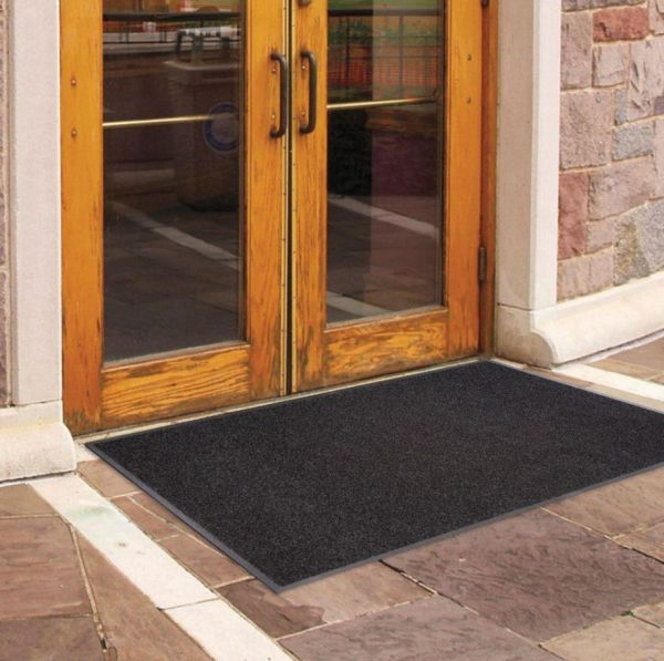 Indoor Outdoor Entrance Mats Commercial
