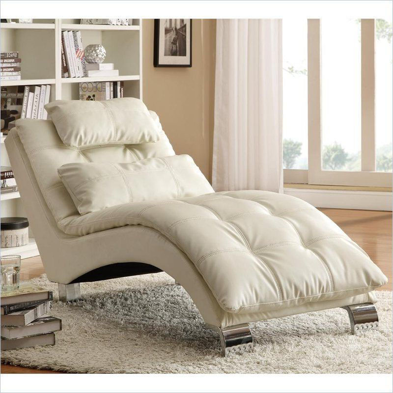 lounge chair indoor lawn repair kit chaise cheap sofa furniture white couch living details about room sex back
