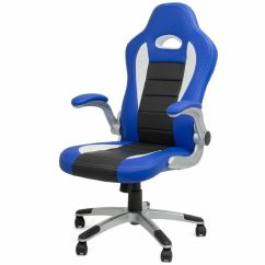 Race Car Chair Officeworks Covers For Folding Chairs Wholesale Racing Small House Interior Design Office Ergonomic Computer Pu Leather Desk Swivel