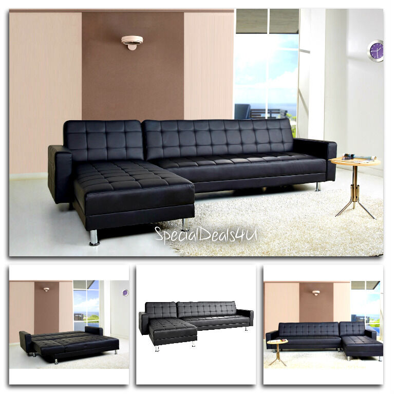 sectional sofa purchase upholstery for sofas and chairs leather bed sleeper modern couch furniture ...