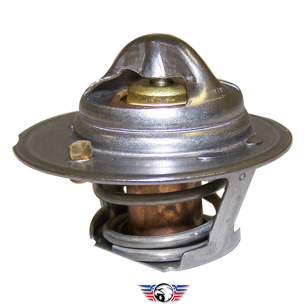 hight resolution of details about thermostat dodge journey jc 2008 2010 3 5 l 4573560ab