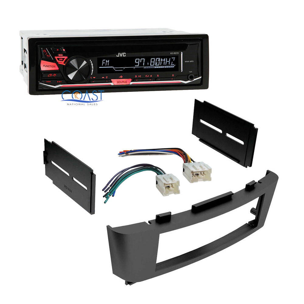 2000 Nissan Frontier Stereo Wiring Harness Free Download Wiring