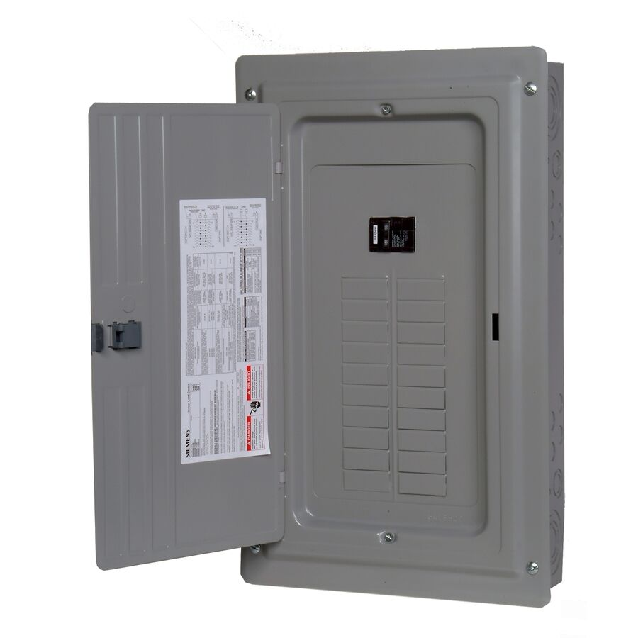 Control Power For The Circuit Breaker The Circuit Breaker S