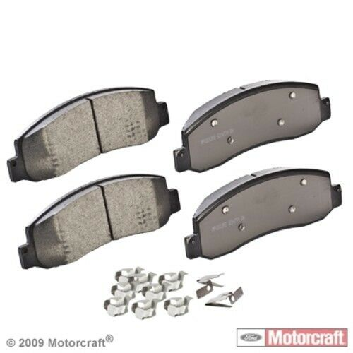 small resolution of ford f650 brake pad