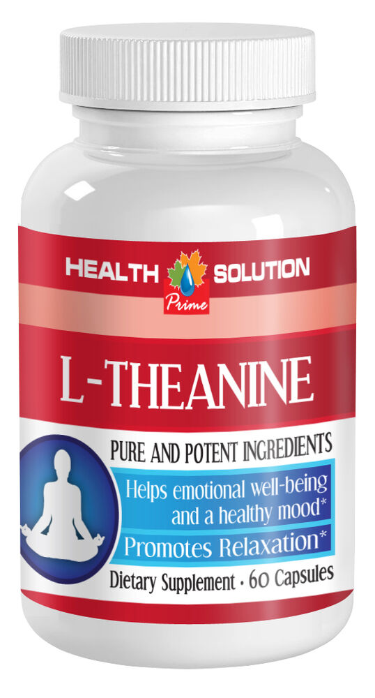 Extreme Weight Loss Pills - L-Theanine 200mg - Phenylethylamine 1B 739862250666   eBay
