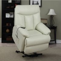 Power Lift Recliners Electric Remote Medical Seat Wall