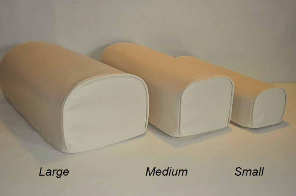how to clean sofa arms leather sofas cheap cream pair of faux antimacassar chair arm cap ...