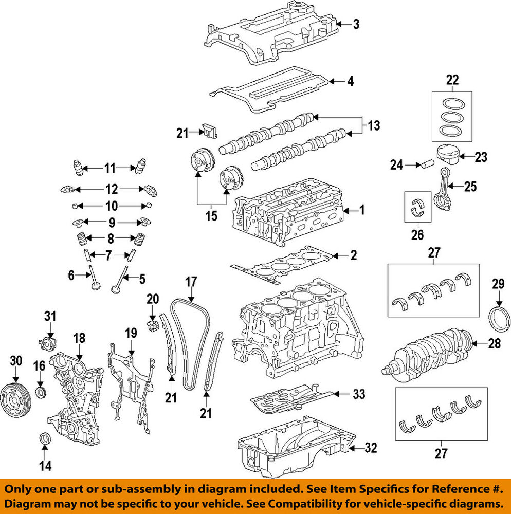 hight resolution of details about gm oem engine piston 55580184