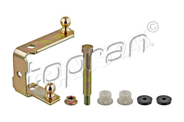 Gear Level Selector Repair Kit Fits VW Golf Mk3 Variant