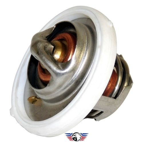 small resolution of details about thermostat chrysler sebring stratus cirrus jr 2002 2006 2 4 l 68210220aa