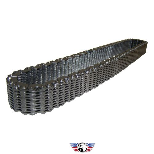small resolution of details about transfer case chain dodge durango dn 1998 2000