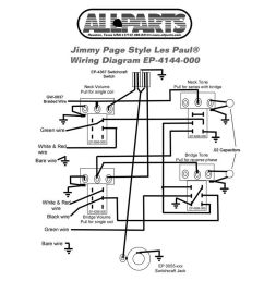 switchcraft jack wiring diagram trusted wiring diagram 1 4 output jack wiring diagram guitar barrel jack wiring diagram [ 1000 x 1000 Pixel ]