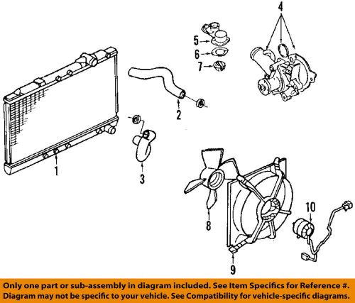 small resolution of mitsubishi mirage engine diagram starter section