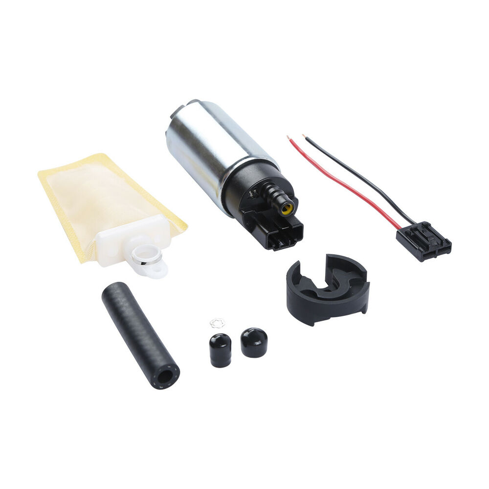 hight resolution of details about new intank fuel pump for yamaha t 50 t50 f 90 f90 f 75 f75 f 60 f60 2005 2009 06