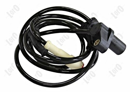 Wheel Speed Sensor Rear Right Fits RENAULT Clio II Box