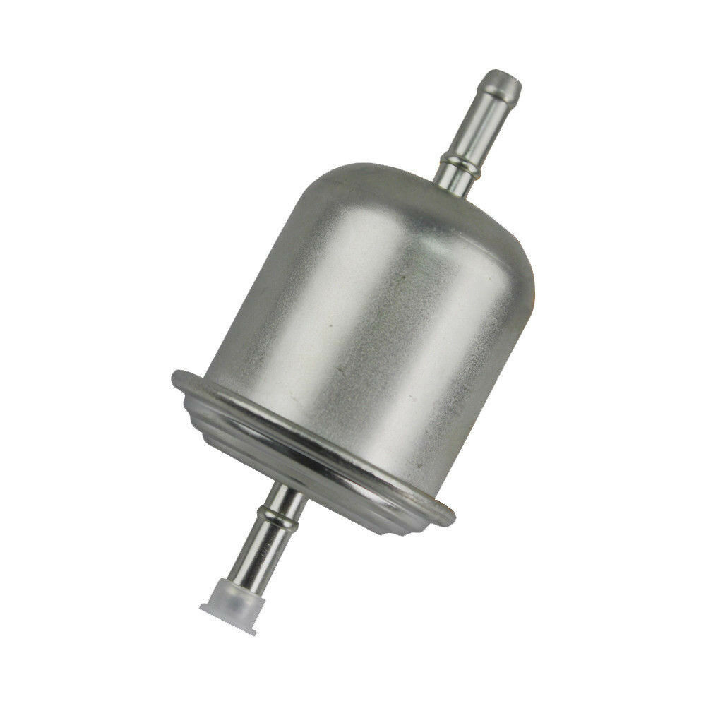 hight resolution of details about 16400 41b05 inline fuel filter for nissan 100nx b12 200sx s13 s14 300zx z31