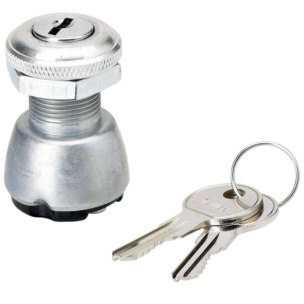 hight resolution of details about emgo 3 position ignition key switch for your motorcycle