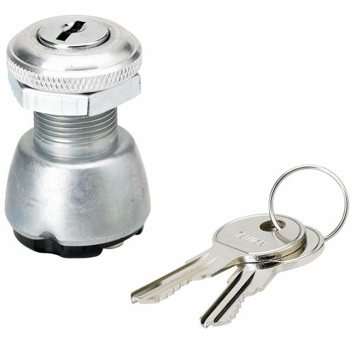 small resolution of details about emgo 3 position ignition key switch for your motorcycle