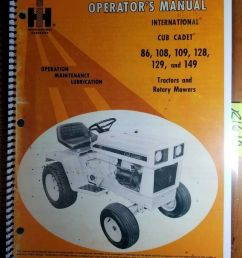 cub cadet 128 wiring diagram trusted schematics diagram international harvester 544 parts diagram ih international cub [ 811 x 1000 Pixel ]
