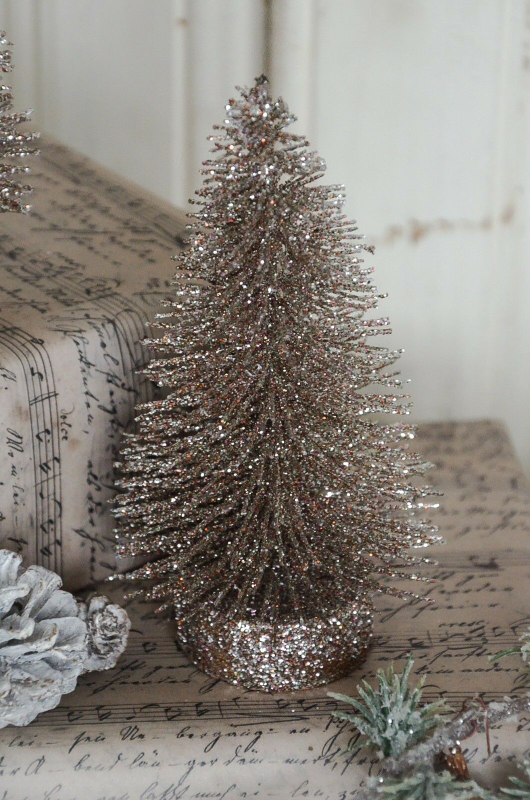 Unechter Tannenbaum Christmas Trees At Pikes Great Christmas At