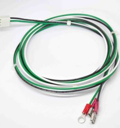 details about ets sunvision elite 32 32 3f e timer power in wiring harness 21363 01 [ 1000 x 862 Pixel ]
