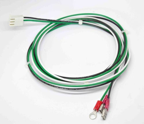 small resolution of details about ets sunvision elite 32 32 3f e timer power in wiring harness 21363 01