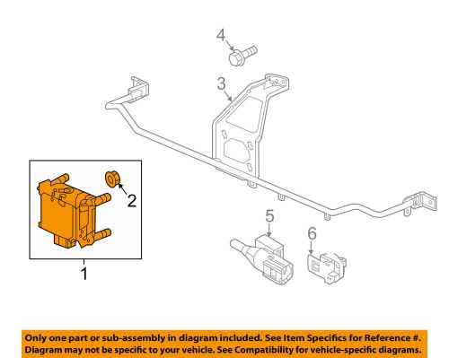 small resolution of details about honda oem 17 18 cr v cruise control speed control sensor 36803tlaa04