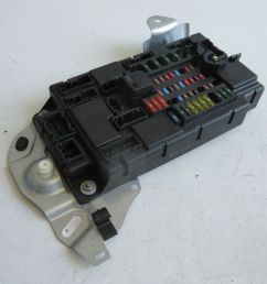 details about genuine used mini fuse box for r55 r56 r57 lci others 3453739 [ 1000 x 946 Pixel ]