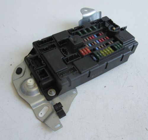 small resolution of details about genuine used mini fuse box for r55 r56 r57 lci others 3453739
