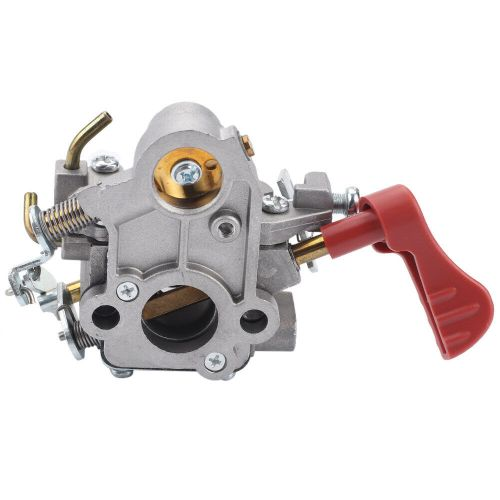 small resolution of details about carburetor for poulan 545189502 545008042 craftsman pp330 pp335 ppb330 ppb335