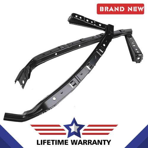 small resolution of details about positive battery cable fusible fuse link connector for 2004 2013 nissan