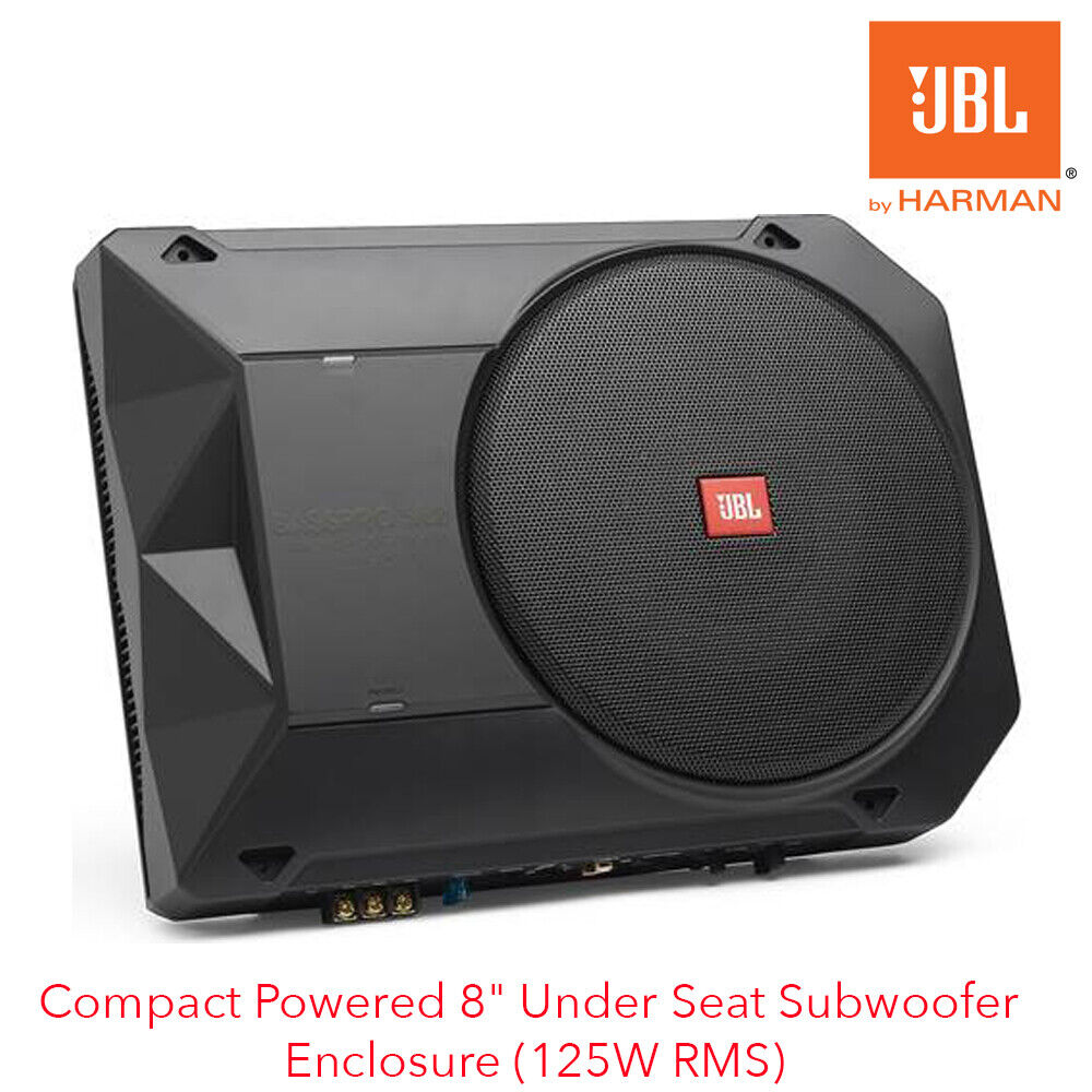 medium resolution of details about jbl 12 jl 800 watts gto car subwoofer sub amp amplifier package deal