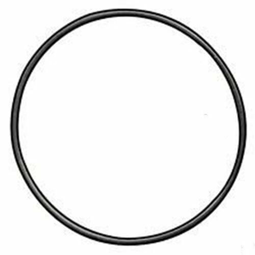 25cm Replacement Rubber Brake Ring for Christmas Tree