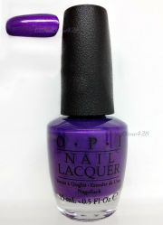 opi nail polish 0.5oz 15ml - nl