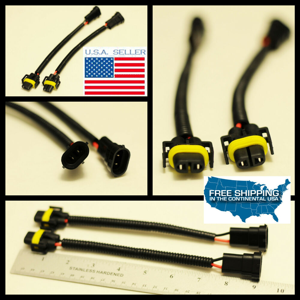 hight resolution of pioneer deh wiring harness p520 alpine car stereo wiring pioneer deh p5200 wiring diagram pioneer radio wiring diagram