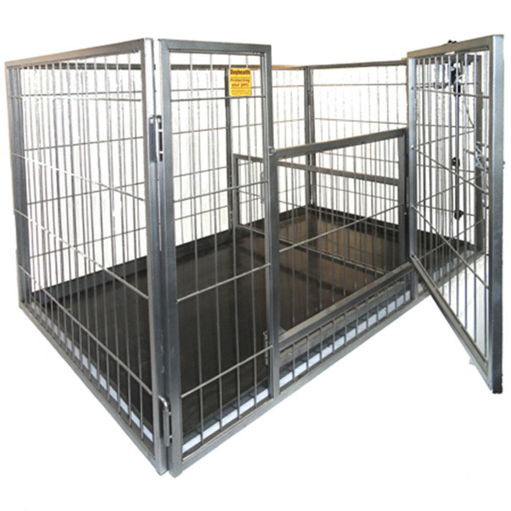 Puppy PenWhelping Pen Doghealth K700  K900 Free 100g